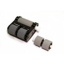 0106B002AA Комплект запасных роликов для сканера Canon DR-2580C