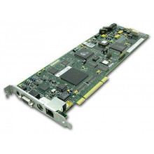 011263-001 Контроллер HP PC board - For Remote Insight Lights-Out Edition