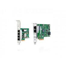 011277-001 Сетевая карта HP NC6770 PCI-X Gigabit Server Adapter, 1000-SX
