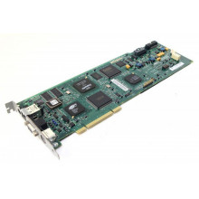 011283-001 Контроллер HP RIB/Lights-Out II EURO (Management card for ProLiant server and Netserver)