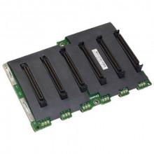 011515-001 Дисковая корзина HP 011515-001