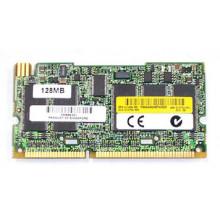012795-001 Кэш модуль HP 128MB for 641 / 642 E200 Smart Array Raid