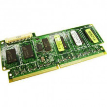 013224-002 Кэш память HP Smart Array cache module - With 512 MB DDR2-800 MiniDIMM module