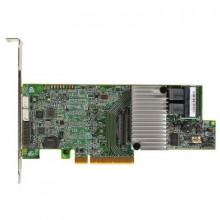 05-25420-08 Контроллер RAID SAS PCIE 8P 9361-8I LSI00417 SGL LSI