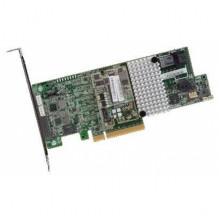 05-25420-10 Контроллер RAID SAS PCIE 4P 9361-4I LSI00415 SGL LSI