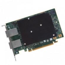 05-25688-00 Контроллер RAID SAS PCIE 16P HBA 9302-16E LSI00461 SGL LSI