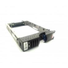 """051-000-223 салазки EMC 3.5"""" 100-563-170 + SCSI адаптер 303-095-002B"""