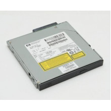 06P5262 Оптический привод IBM Lenovo CD-224E 24x IDE For xSeries 345