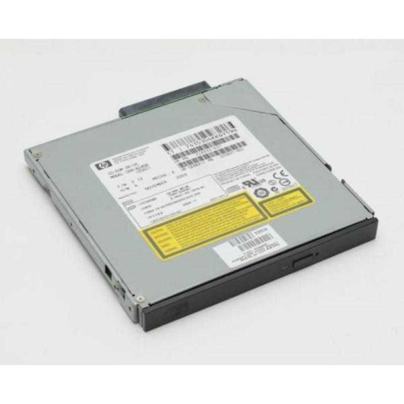 06P5262 Оптический привод IBM Lenovo CD-224E 24x IDE For xSeries 345