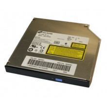 06P5263 Оптический привод IBM Lenovo CD-224E 24x IDE For xSeries 345