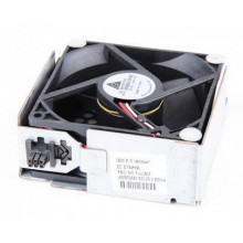 09N9447 Вентилятор IBM Lenovo FAN Netfinity 4500/6000 xSeries 340/342/350