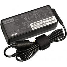 0A36262 Блок питания для ноутбука Lenovo ThinkPad 65W AC Adapter slim tip