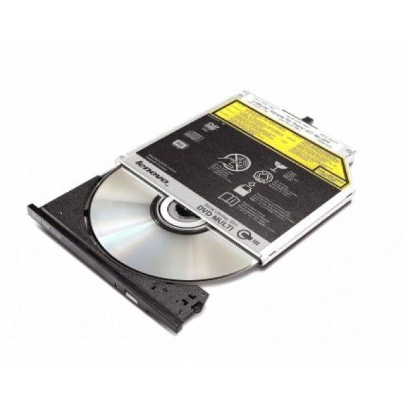 0A65626 Оптический Привод IBM Lenovo ThinkPad Ultrabay Slim 9.5mm