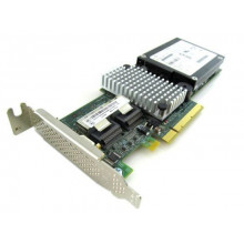 0A89463 Контроллер IBM Lenovo Thinkserver RAID 700 Adapter II