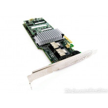 0A89464 Контроллер IBM Lenovo Thinkserver RAID 500 Adapter II