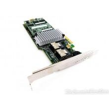 Контроллер ThinkServer RAID 710 with 1GB Cache for IBM Lenovo Servers G4 PCIe3.0 (0C19489)