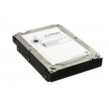 "0C19504-AX Жесткий диск Axiom 3TB 6Gb/s SATA 7.2K RPM 3.5"" Bare HDD for Lenovo - 0C19504"