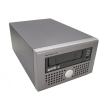 0UG210-AXN Стример AX-NEO for DELL PowerVault 110T LTO2-L 200/400GB