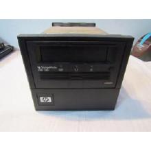 0X6035 Стример Dell Dell/Quantum SCSI U320 LVD SuperDLT Tape Drive