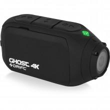 10-010-00 Экшн-камера DRIFT Ghost 4K Action Camera