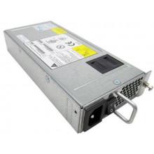 100-652-029 Блок питания EMC Brocade DS-4100B 210 Вт