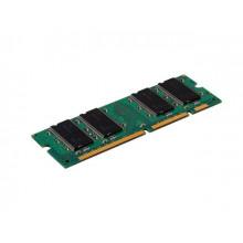 1022298 Оперативная память для принтера Lexmark T650, T652128MB Memory