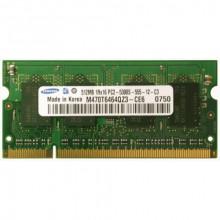 1025042 Оперативная память для принтера Lexmark 512MB DDR2 SDRAM DIMM