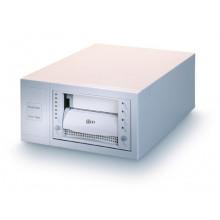 103463-002 Стример HP DLT8000 40/80GB EXT TDKIT HVD