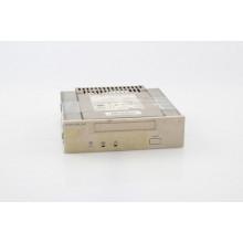 103548-001 Стример HP 103548-001