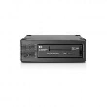 103548-002 Стример HP 103548-002