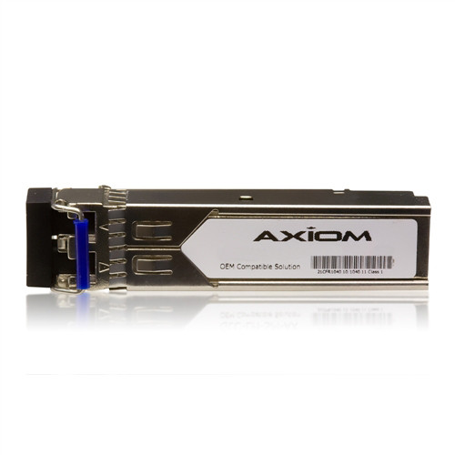 108873241-AX Трансивер SFP Axiom 1000BASE-SX для Avaya - 108873241