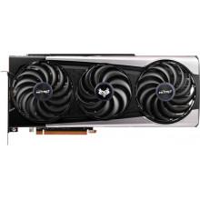 11305-01-20G Видеокарта Sapphire Nitro+ Radeon RX 6800, 16GB GDDR6