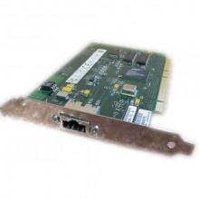 1280R-AXN Адаптер AX-NEO for DELL 1280R