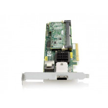 128293-B21-AXN Контроллер AX-NEO for HP Smart Array PCI