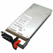 13N0568 Модуль IBM Lenovo BladeCenter 4-port Gb Ethernet Switch Module