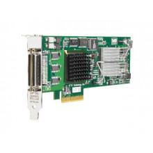 153507-B21 Контроллер HP Ultra3 Channel Expansion