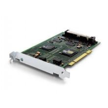 154457-B21 Контроллер HP Wide Ultra3 SCSI Adapter