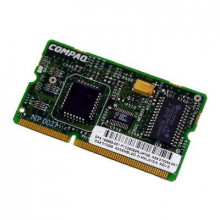 158855-001 Контроллер HP Integrated Smart Array