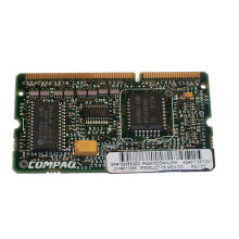 158855-002 Контроллер HP Raid On Chip 16MB Upgrade