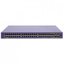 16148 Коммутатор Extreme Networks Summit X450e-48p