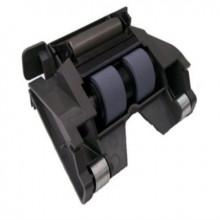 1736115 Ролики Kodak Separation Mod I1200-I1300