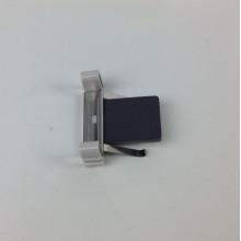 1747849 Модуль подачи Kodak Feed Module Box with 4 Rolls for i30 i40