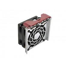 177901-001 Система охлаждения HP DL580 G1 Hot-plug Fan 80mmx20mm