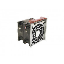 177902-001 Кулер HP DL580 G1 Hot-plug Fan 92mmx38mm Fan