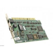 194751-001 RAID Контроллер HP Smart-2/E Array Fast Wide SCSI Dual Channel