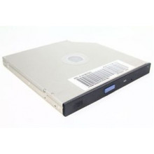 19K1522 Оптический привод IBM Lenovo CD-224E 24x IDE For xSeries 345