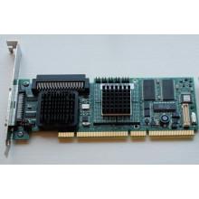 1U295-AXN Контроллер RAID SCSI AX-NEO for DELL
