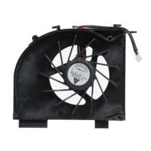 216472-001 Система охлаждения HP Fan 92 mm, 110 CFM