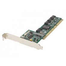 2170200-R Контроллер Adaptec AAR-1420SA SATA RAID