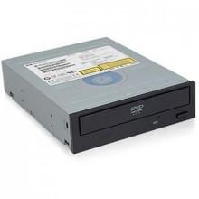217053-B21 Оптический привод DVD-ROM HP 217053-B21